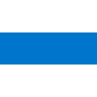 JayPro Sports Field Equipment