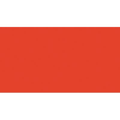 New Balance Baseball Uniforms