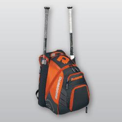 Softball Bags