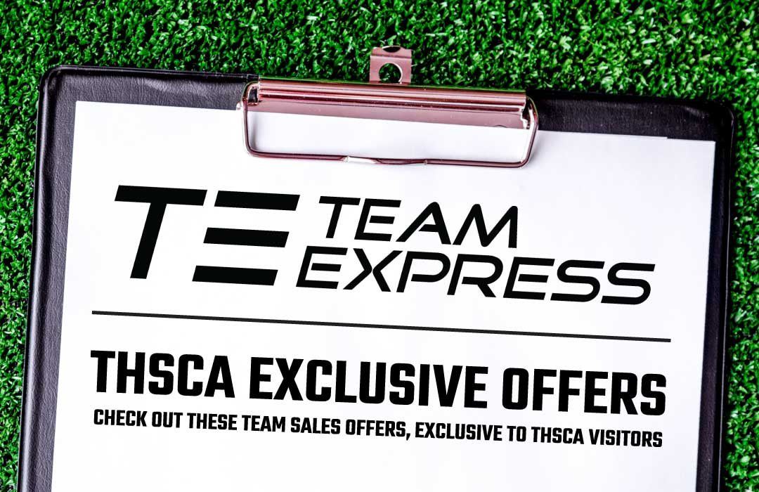 THSCA Exclusive Offers