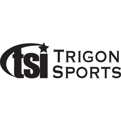 Trigon Sports Equipment