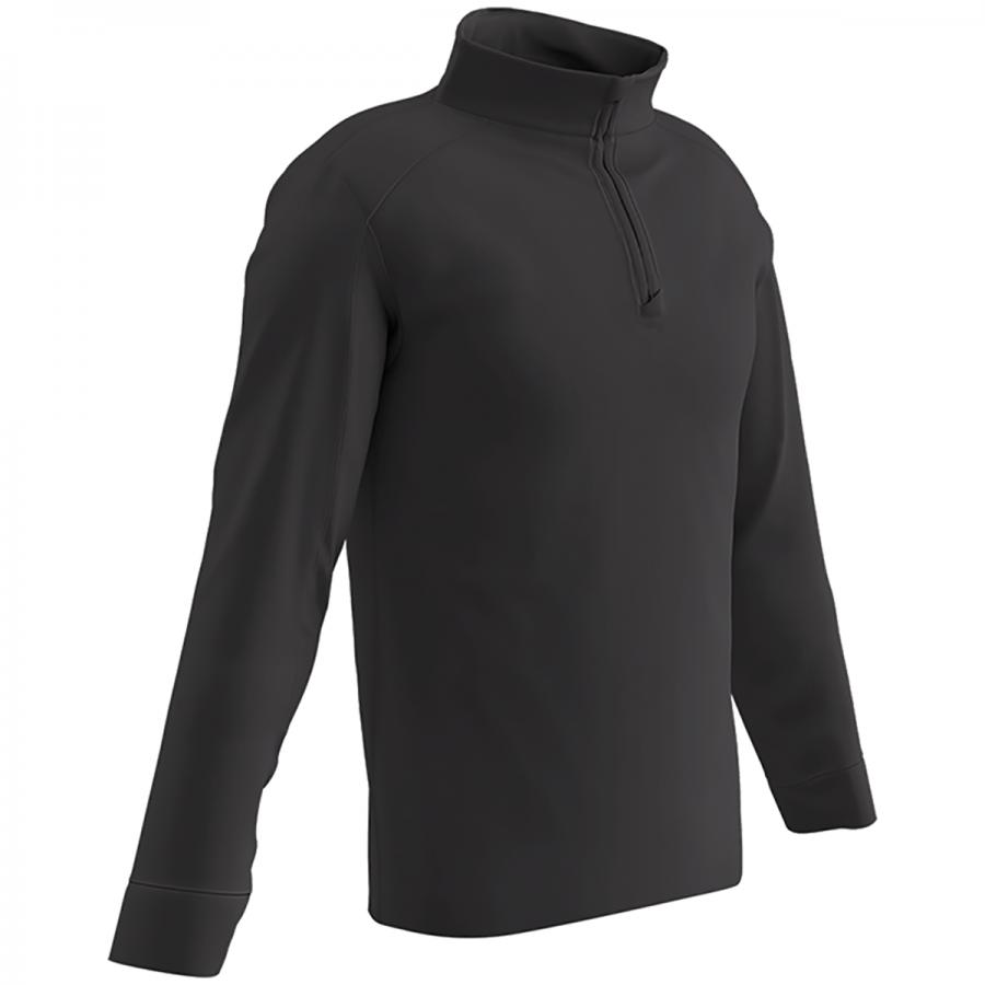 Champro Element Warm-Up 1/4 Zip Pullover