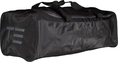 Team Express Equipment Bag